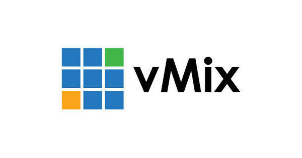 vMix 21.0.0.56 Registration Key Crack Free DownloadV