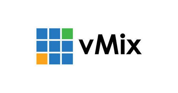 vMix 21.0.0.56 Registration Key Crack Free DownloadV