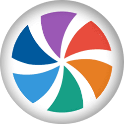 Movavi Video Suite 18.0.0.0 Crack License Key Free Download
