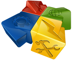 Advanced System Optimizer 3.9.3645.16880 Crack With Registration key Free Download
