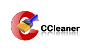 CCleaner Pro 5.48.6834 Crack With Keygen Full Version 2018 Download