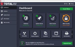Total AV Antivirus 2019 Crack With License Key Free DownloadTotal AV Antivirus 2019 Crack With License Key Free Download
