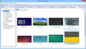 VMWare Workstation 15 Crack With Keygen Free Download