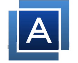 Acronis True Image 2019 Crack With Keygen Free Download