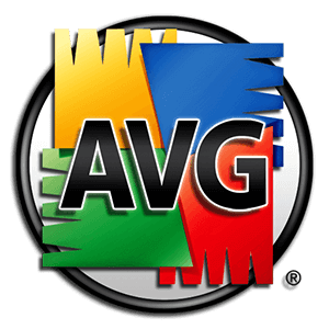 AVG Secure VPN 1.5.664 Crack With License Key Full Free Download