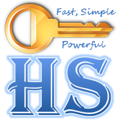 Hash Suite 3.5 Crack With License Key Free DownloadHash Suite 3.5 Crack With License Key Free Download