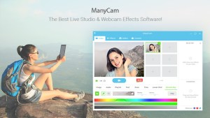 ManyCam 6.6 Crack Pro Torrent File Free Download
