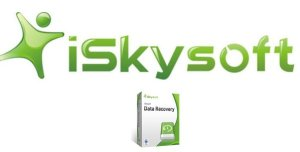 iSkysoft Data Recovery 4.0 Crack With Full Serial Key Free Download
