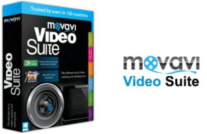 Movavi Video Suite 18.0.0.0 Crack License Key Free Download