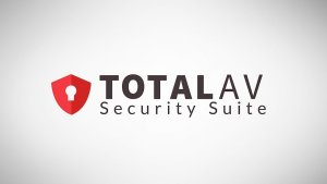 Total AV Antivirus 2019 Crack With License Key Free Download