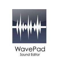 WavePad Sound Editor 8.30 Crack With Keygen Download Free