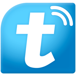 Wondershare MobileTrans 7.9.12.577 Crack with Keygen Free Download