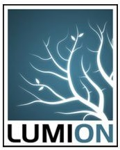 Lumion Pro Cracked Setup with Product Key Latest Free Download 2019