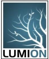 Lumion Pro Cracked Setup with Product Key Latest Free Download 2019