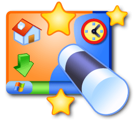 WinSnap 5.0.2 Full Version Crack Free Download
