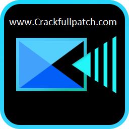 CyberLink PowerDirector 17.0.2211.0 Ultimate Crack