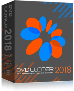 DVD-Cloner 2018 15.30 Build 1438 Crack with Keygen Free Download