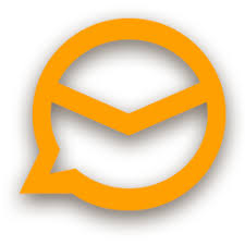 eM Client 7.2.33974 Crack with License Free Download