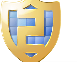 Emsisoft Anti-Malware 2018.10.0.9018 Crack with License Key Free Download