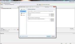 GoodSync Enterprise 10.9.15.1 Crack With Keygen Full Version DownloadGoodSync Enterprise 10.9.15.1 Crack With Keygen Full Version Download