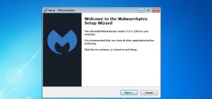 Malwarebytes 4.4.7.134 Crack 2021