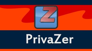PrivaZer 3.0.57 Crack & Registration Key Full Free Download
