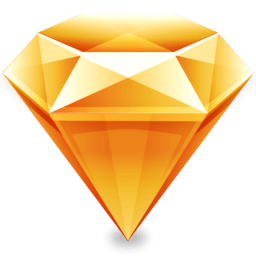 Sketch 52.4 Key With Full Crack Free Download Latest For Mac/Win
