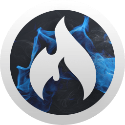 Ashampoo Burning Studio 20.0.1 Crack With Activation Key Full Free Download[Latest]