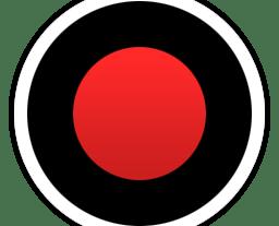 Bandicam Screen Recorder 4.3.0 Build 1479 Full Version Crack Free Download HERE