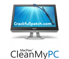 CleanMyPC 1.9.10.1913 Crack With Activation Key Full Free Download Latest