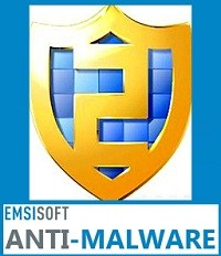 emsisoft free download