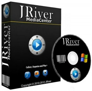 JRiver Media Center 24.0.68 Crack With Keygen Full Free Download HERE