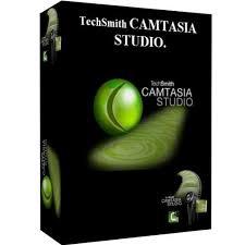 Camtasia Studio 9.1.2.3011 Crack Keys With Keygen 2019 Download