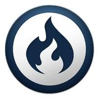 Ashampoo Burning Studio 20.0.2 Crack With Activation Key 2019 Full Free Download