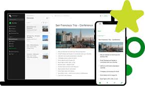 Evernote 6.17Latest Version 2019 with Keygen Full Free Download