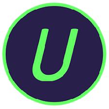 IObit Uninstaller Pro 8.3.0 Crack & License Key Full Latest 2019 Download