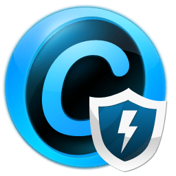 Advanced SystemCare 12.2 Crack With Keygen 2019 Free Download