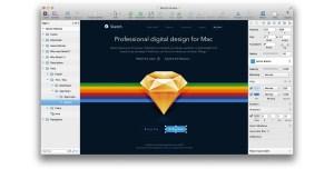 Sketch 53 Full Crack + Keygen Free Download Latest For Mac/Win
