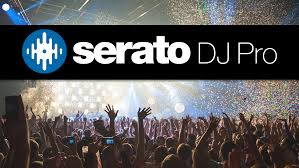 Serato DJ Pro 2.1 Cracked Version With Key Free Download [Mac + Win]