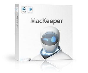 Mackeeper 3.23 Crack With License Code + Keygen [2019]