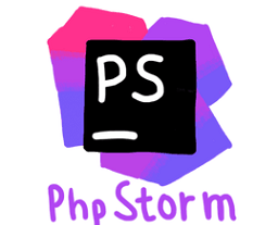 PhpStorm 2019.1 Crack + License Key Latest Full Free Download {Win & Mac}