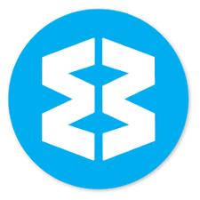 Wavebox 4.9.0 Crack