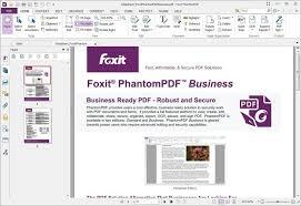 foxit phantompdf promo code
