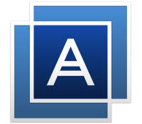 Acronis True Image 2020 24.3.1 Crack