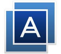 Acronis True Image 2020 24.3.1 Crack