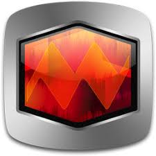 SOUND FORGE Pro 13.0 Build 100 Crack