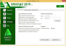 download key smadav pro 2018