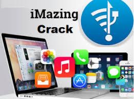DigiDNA iMazing 2.4.5 Crack