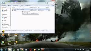 Movavi Video Editor 14.3.0 Crack