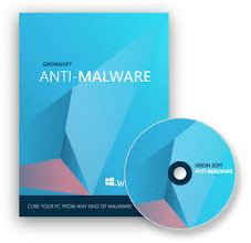 GridinSoft Anti-Malware 3.2.2 Crack
